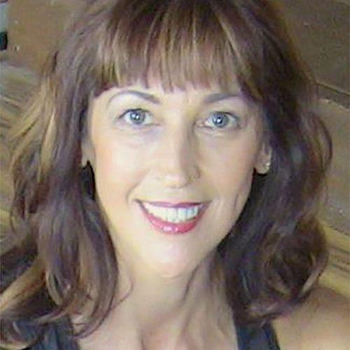 Claudia Micco