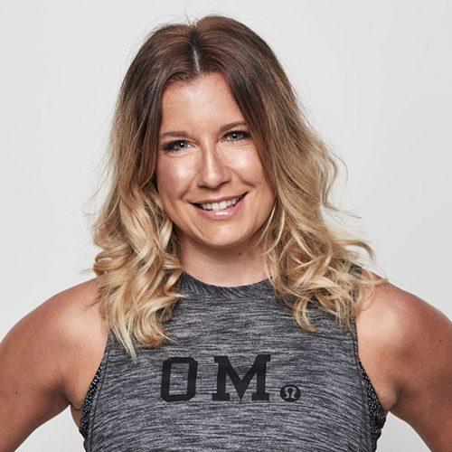 Emma Masters