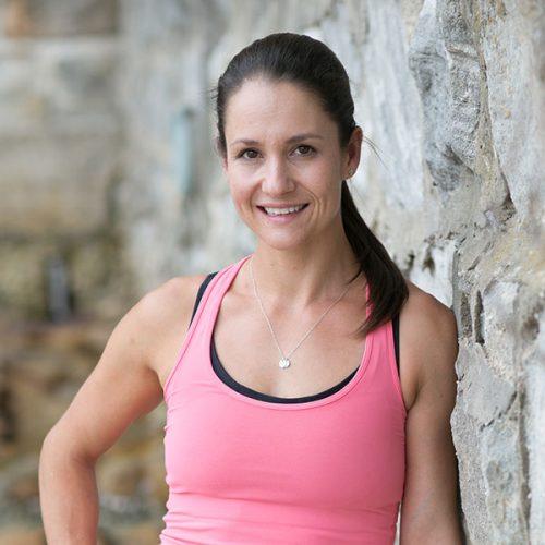 Jen Dugard