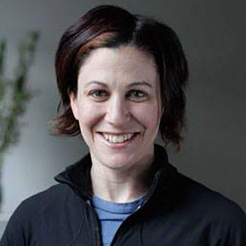 Stephanie Glickman