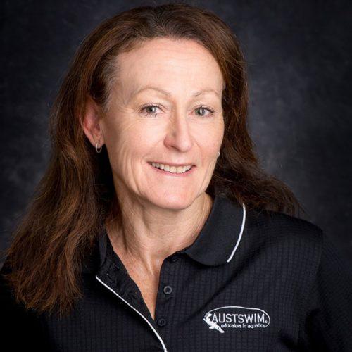 Annette Chatterton