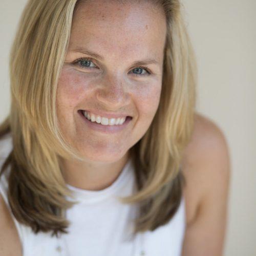 Hayley Hollander (US)