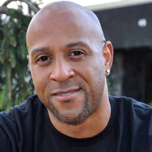 Michael Piercy (US)