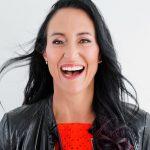Emma Barry (NZ/US)