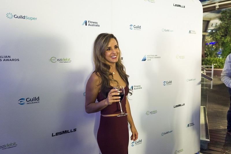 Fitness Australia 2019 Awards-122_