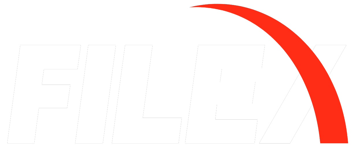 filexMainLogo