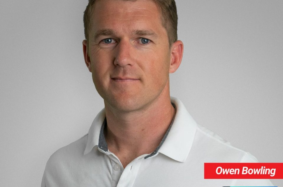 Personalised automations for fitness businesses – the future is already here | Blog by Owen Bowling