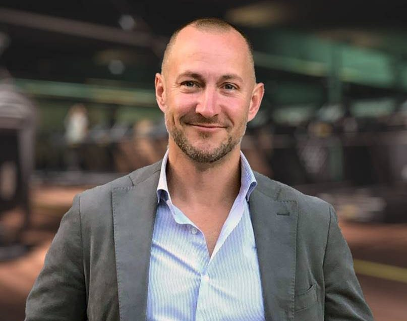 MEDIA RELEASE: Anthony Reed announced as new FILEX General Manager – 15 March 2021